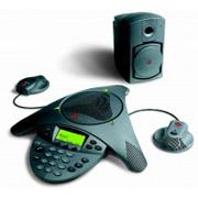 polycom_soundstation_vtx_1000