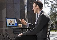 telepresence-m100-lg-a